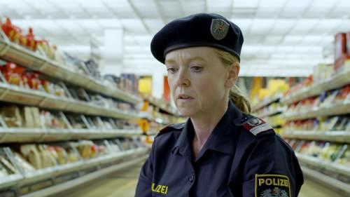 Birgit_Supermarkt